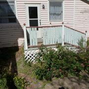 porch and house before.jpg