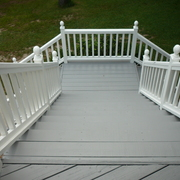 stairs after coating.JPG
